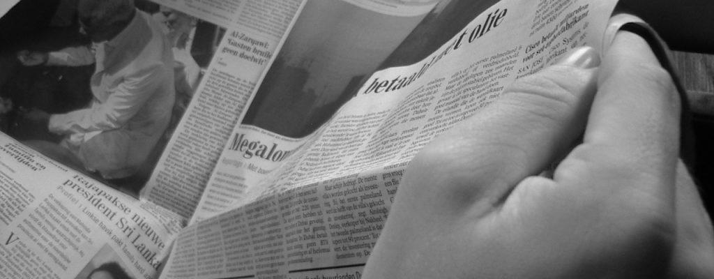 newspaper-1197636-1280x960